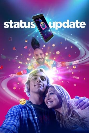 Watch Status Update