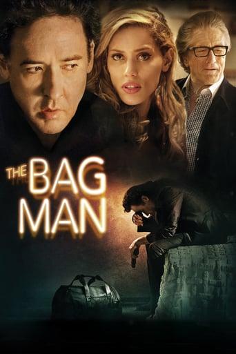 Watch The Bag Man