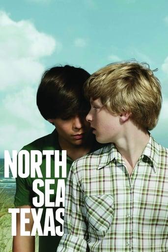 Watch North Sea Texas