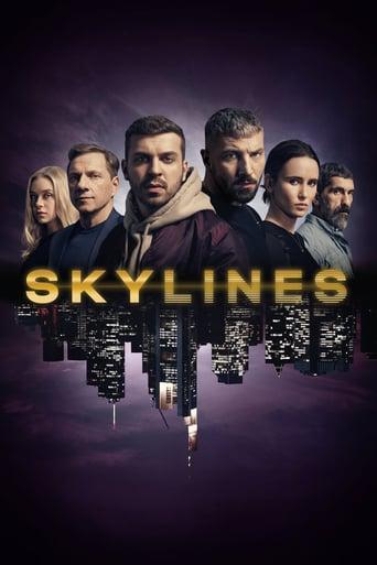 Watch Skylines