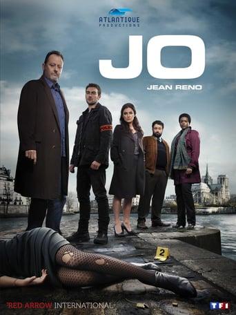 Watch Jo