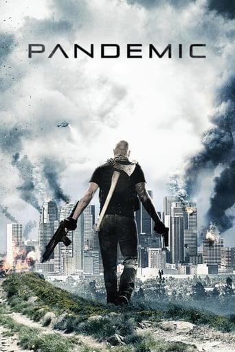 Watch Pandemic