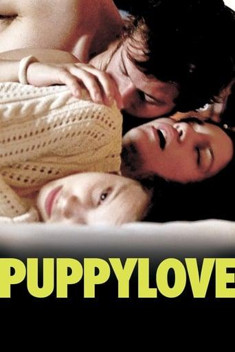 Watch Puppylove