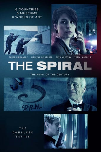 The Spiral