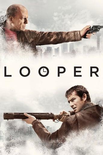 Watch Looper