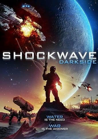 Watch Shockwave Darkside