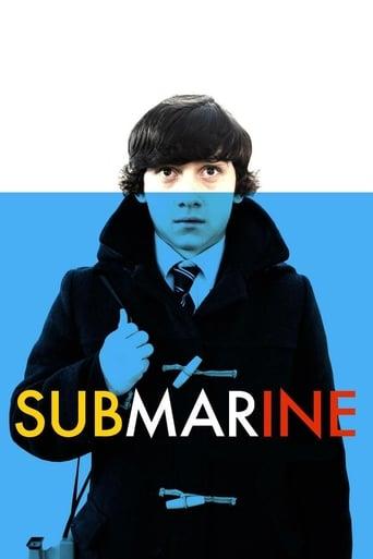 Watch Submarine