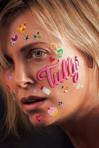 Watch Tully