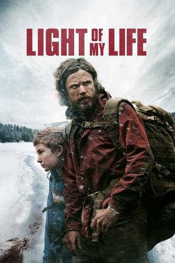 Watch Light of My Life