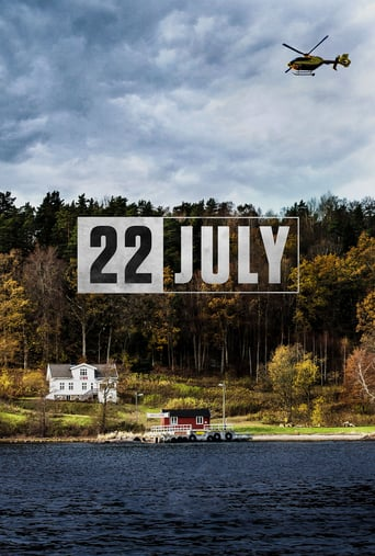 Watch 22 July