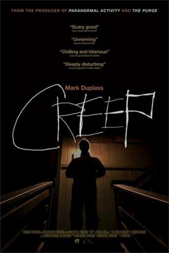 Watch Creep