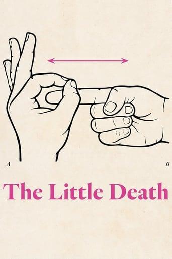 Watch The Little Death