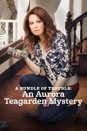 A Bundle of Trouble: An Aurora Teagarden Mystery