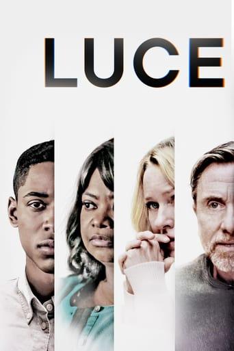 Watch Luce
