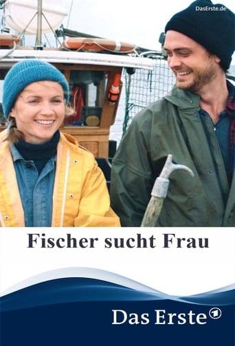 Fischer sucht Frau