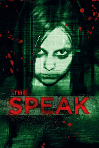 The Speak