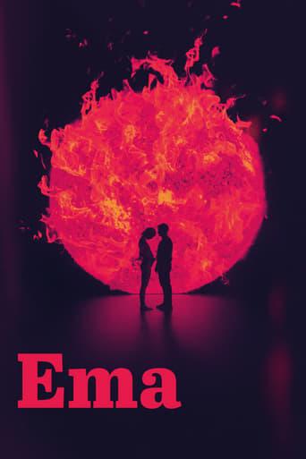 Watch Ema
