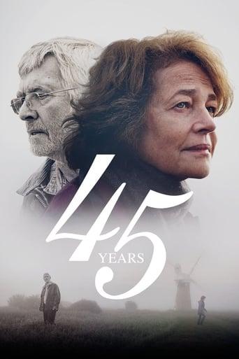 Watch 45 Years