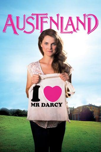 Watch Austenland