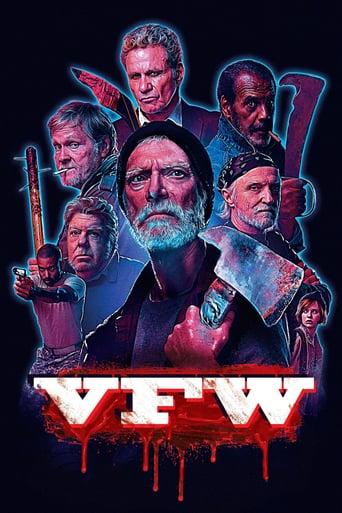 Watch VFW