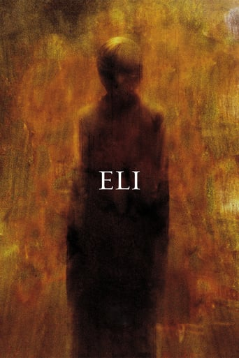Watch Eli