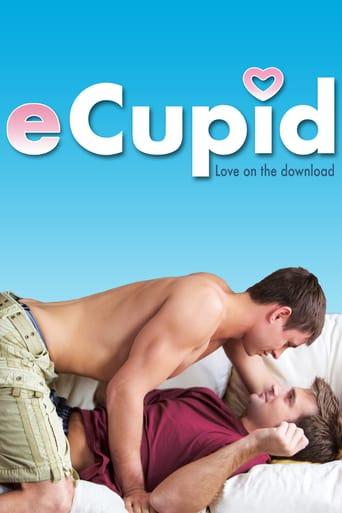 Watch eCupid