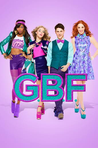 Watch G.B.F.