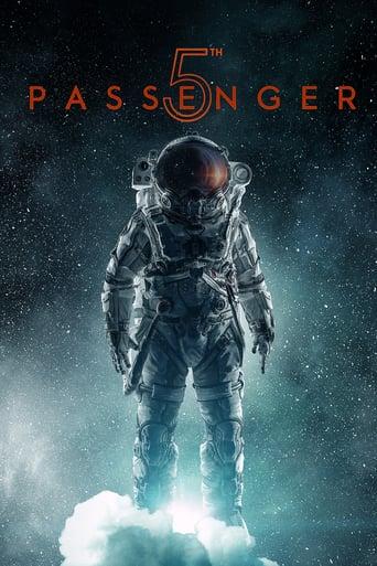 Watch 5th Passenger