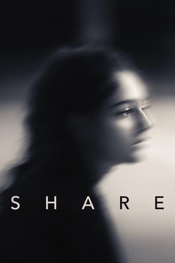 Watch Share