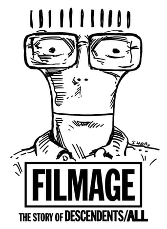 Watch Filmage: The Story of Descendents/All