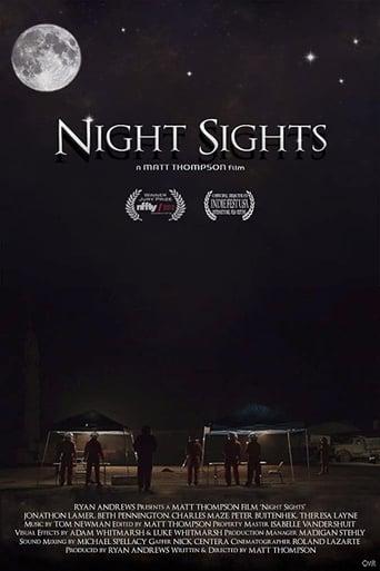 Night Sights