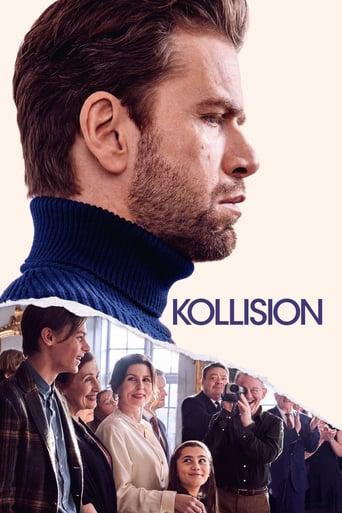 Watch Collision