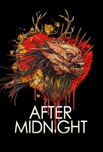 Watch After Midnight