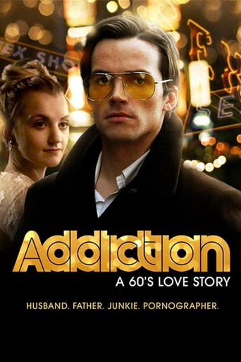 Watch Addiction: A 60s Love Story