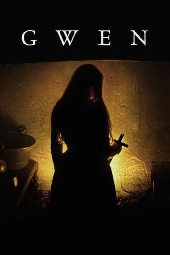 Watch Gwen