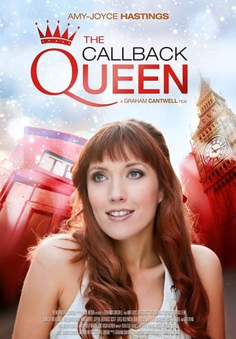 The Callback Queen