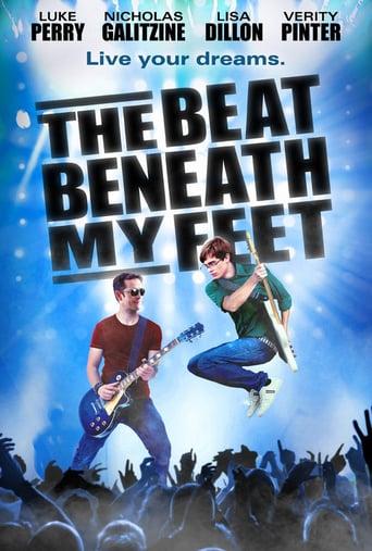 Watch The Beat Beneath My Feet