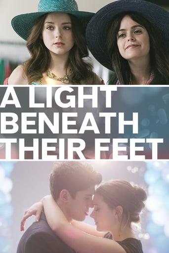 Watch A Light Beneath Their Feet