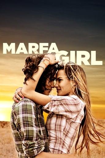Watch Marfa Girl
