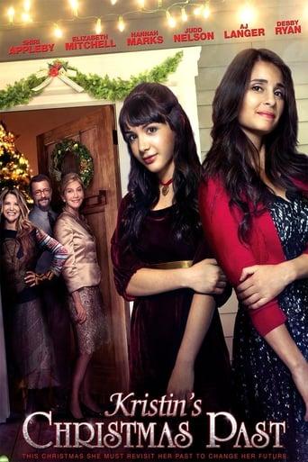 Watch Kristin's Christmas Past