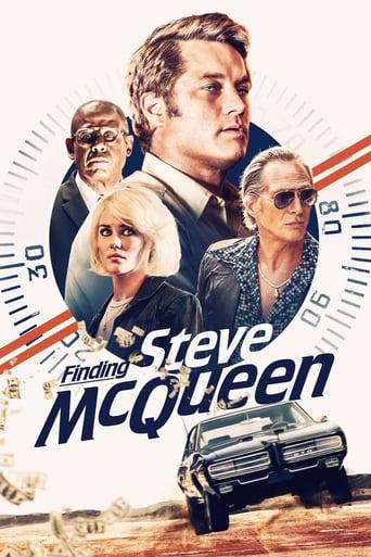 Watch Finding Steve McQueen