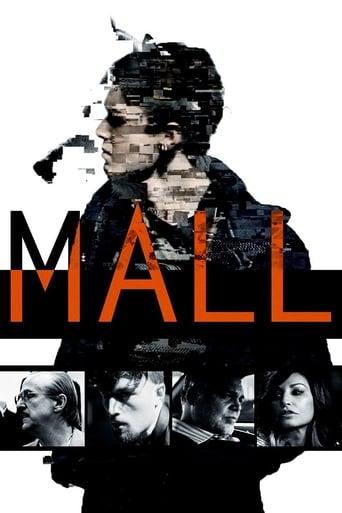 Watch Mall