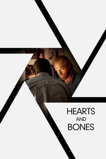Watch Hearts and Bones