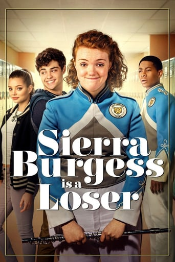 Watch Sierra Burgess Is a Loser