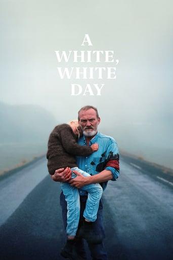 Watch A White, White Day