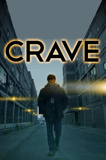 Watch Crave