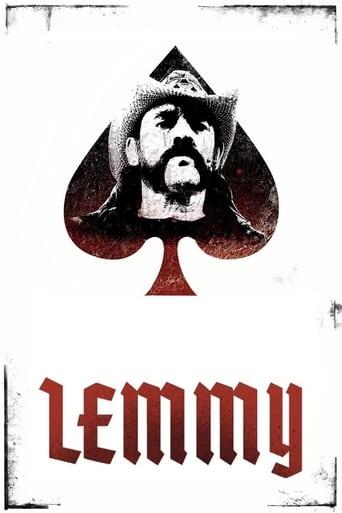 Watch Lemmy