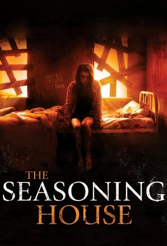 Watch The Seasoning House