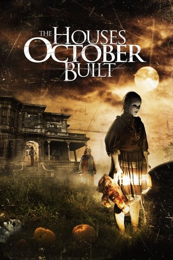 Watch The Houses October Built