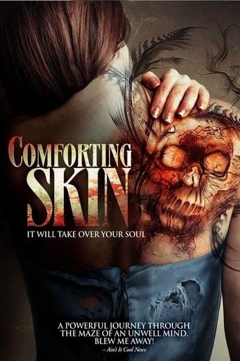 Comforting Skin